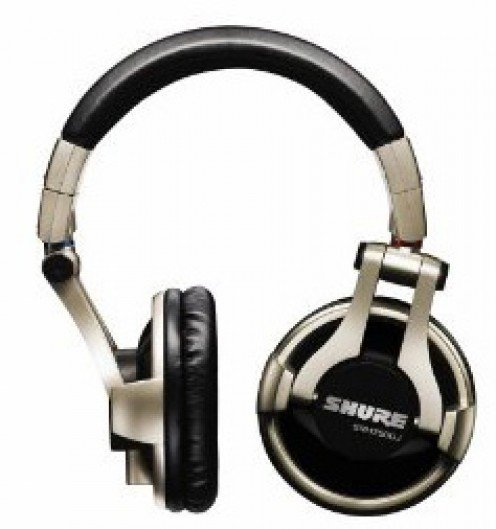 Best DJ headphones of 2015