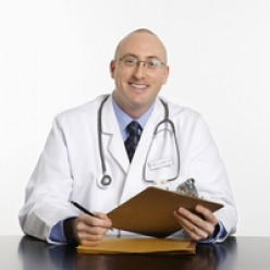 Prostate Cancer Symptoms: What are the symptoms of prostate cancer
