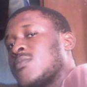 dubem45 profile image