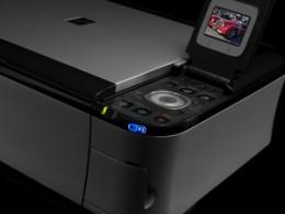 printers under $100