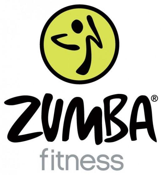 Fitness Zumba Style