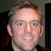 Josh Cantwell profile image