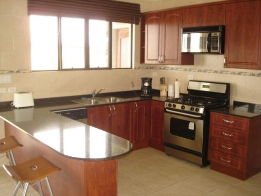 Boquete Panama Property