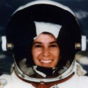 technorican profile image