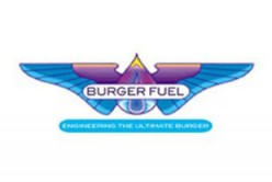 BURGER FUEL; NOT the fuel for gluten free!