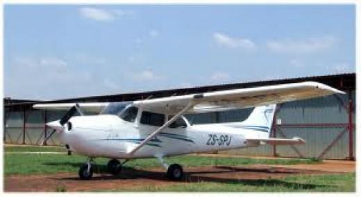 Smartraveluk flight