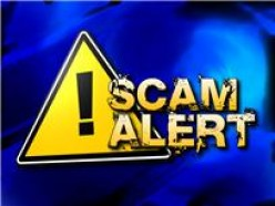 Virtual PC Doctor Scam