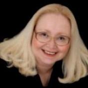 Marti profile image