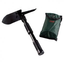 Five Best Camp Shovels – Great Tools for Your Camping Needs
