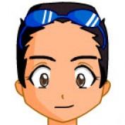 alexinohio profile image