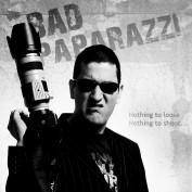 LASpaparrazzi profile image