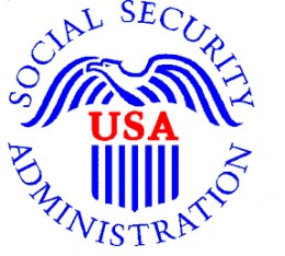 """The Social Security System could be the first casualty of health care """"reform"""""""