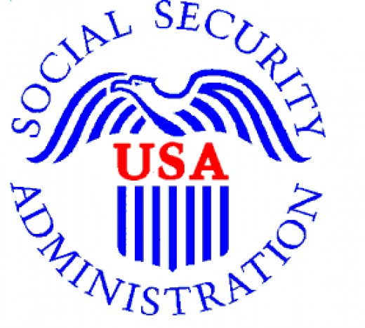 "The Social Security System could be the first casualty of health care ""reform"""