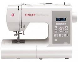Top sewing machine 2016