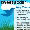 TweeterSeeker profile image