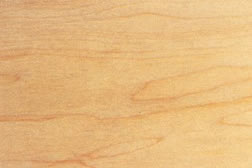 Rock Maple Timber