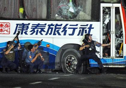 (Photo courtesy of http://www.google.com)