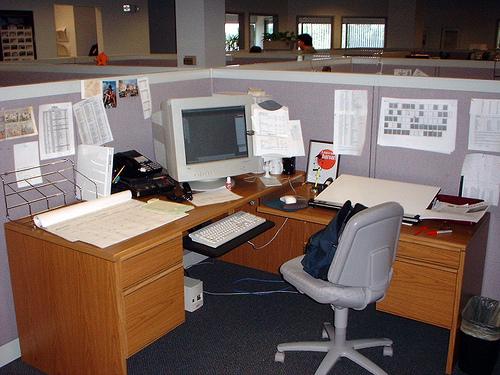 photo courtesy of ilamont.com; Flickr