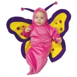 The Cutest Halloween Costumes For Babies - Buy Halloween Costumes for Babies Online