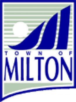 Town Of Milton, ON