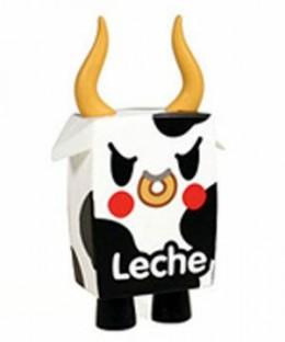 Leche Moofia