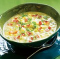 Soups - Vegetable Soup Recipes and More