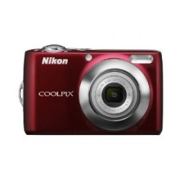 best digital cameras under $175.00