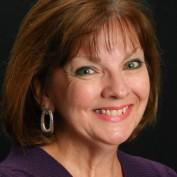Iris Lebow profile image