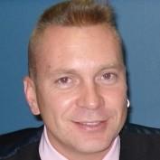 Angel Davitkov profile image