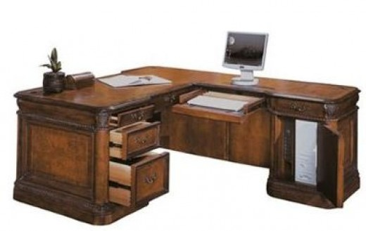 Office Furniture Desks Including Beautiful Vineyard Italian Desks
