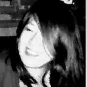 jaelin profile image