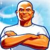 Gobias profile image