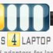 batteries4laptop profile image