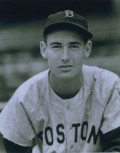 Greatest Red Sox Sluggers Of All Time