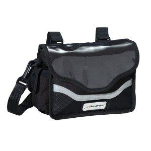 Avenir Mini Metro Handlebar Bag