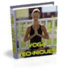 Practical Lessons In Yoga