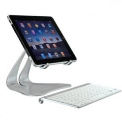 Stabile iPad Stand by Thought Out