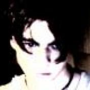 Collin.G profile image