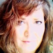 WotV profile image