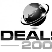 deals2000 profile image