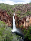 Litchfield National Park, NT, Australia