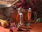 Halloween Food Ideas - Witch's Brew