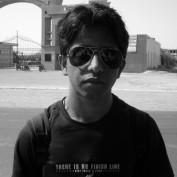 aashri12 profile image