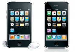 Turn Your iPod Touch into a Phone for Free