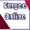 EmgeeOnline profile image