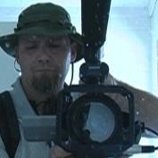 nedaCFilms profile image