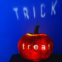 How to Use Essential Oils for Halloween