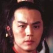 sachuthanandam profile image