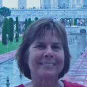 jo miller profile image