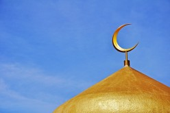 How a Bosnian Muslim Changed My Perception of Islam and of Muslims in General